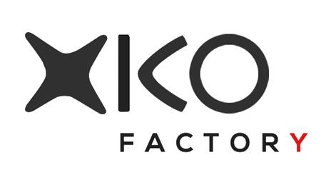 XKO-factory