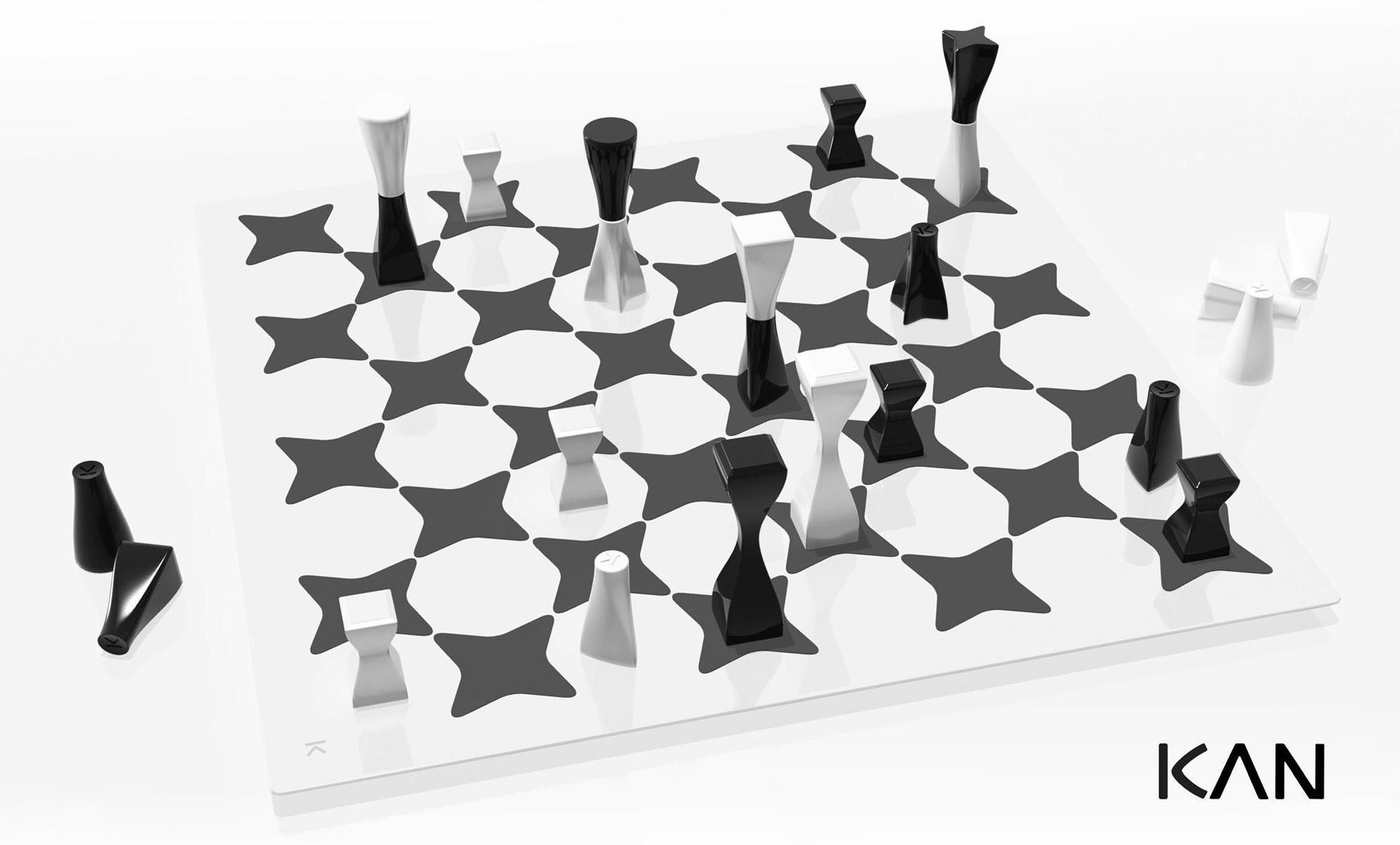 jeux de société, stratégie pure